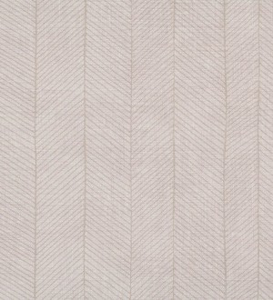 Legend Fabric 126036