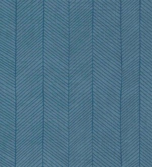 Legend Fabric 126038