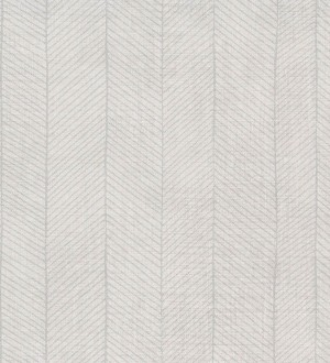 Legend Fabric 126039