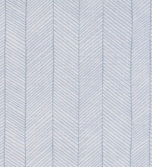 Legend Fabric 126040
