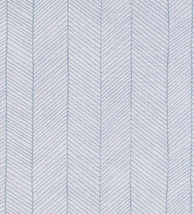 Papel pintado espigas efecto textil Legend Fabric 126040