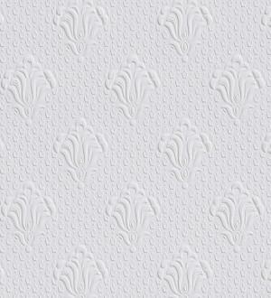 Lis Texture 123160