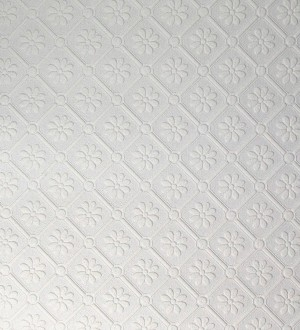 Angular Texture 123188