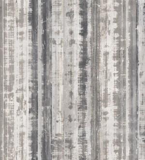 Papel pintado rayas desiguales Hendrix Stripes 124402