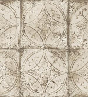Halim Mosaic 124420