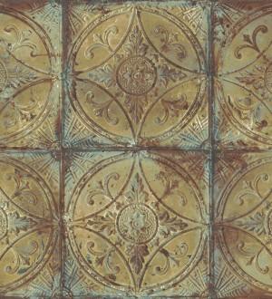 Halim Mosaic 124421