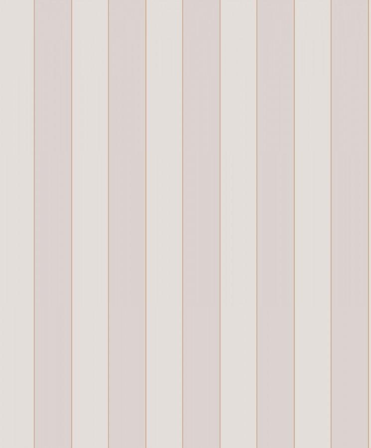 Papel pintado Casadeco Louise LOU 2888 28 12 28882812