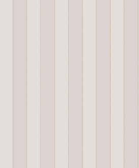 Papel pintado Casadeco Louise LOU 2888 28 12 | 28882812