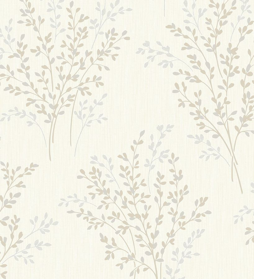 Papel pintado Fine Decor The Best Sellers FD40892