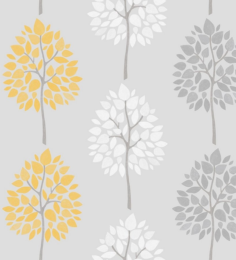 Papel pintado Fine Decor The Best Sellers FD41594