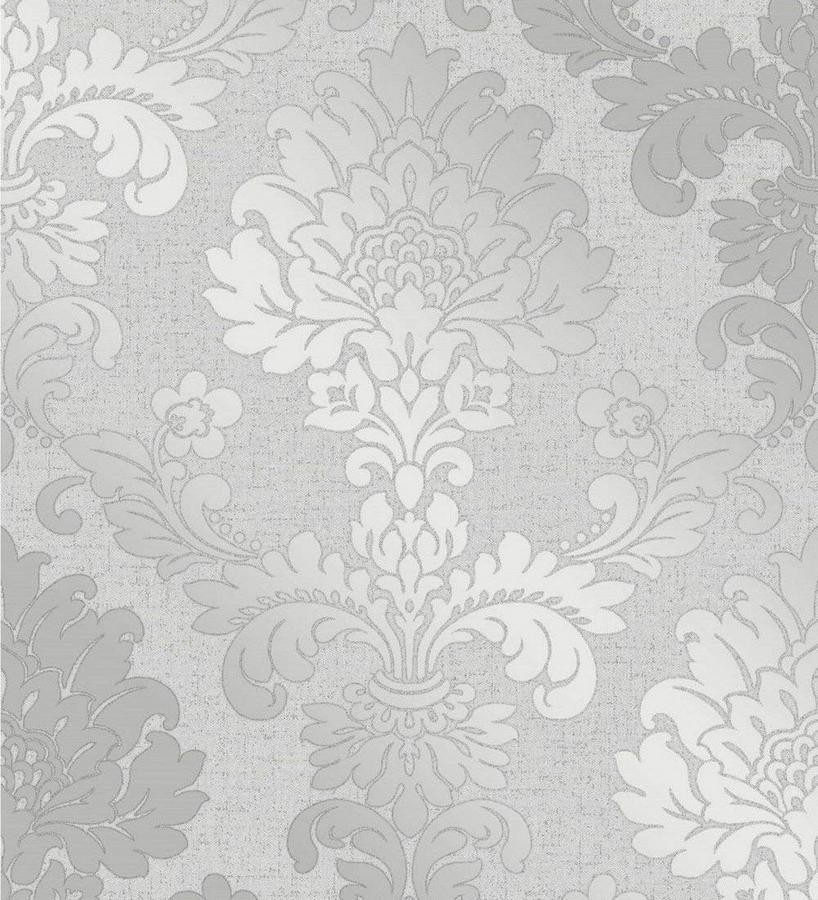 Papel pintado Fine Decor The Best Sellers FD41965
