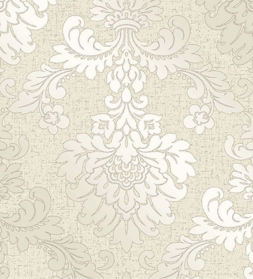 Papel pintado Fine Decor The Best Sellers FD41970