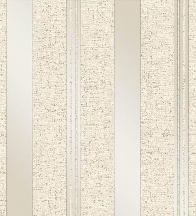 Papel pintado Fine Decor The Best Sellers FD41972