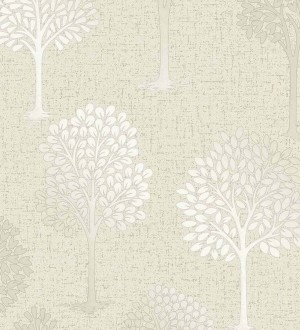 Papel pintado Fine Decor The Best Sellers FD42202