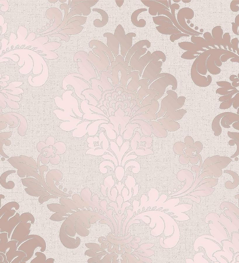 Papel pintado Fine Decor The Best Sellers FD42204