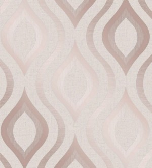 Papel pintado Fine Decor The Best Sellers FD42206