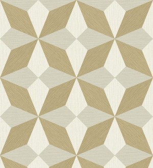 Papel pintado Exclusive Wallcoverings Architecture FD25302