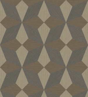 Papel pintado Exclusive Wallcoverings Architecture FD25303
