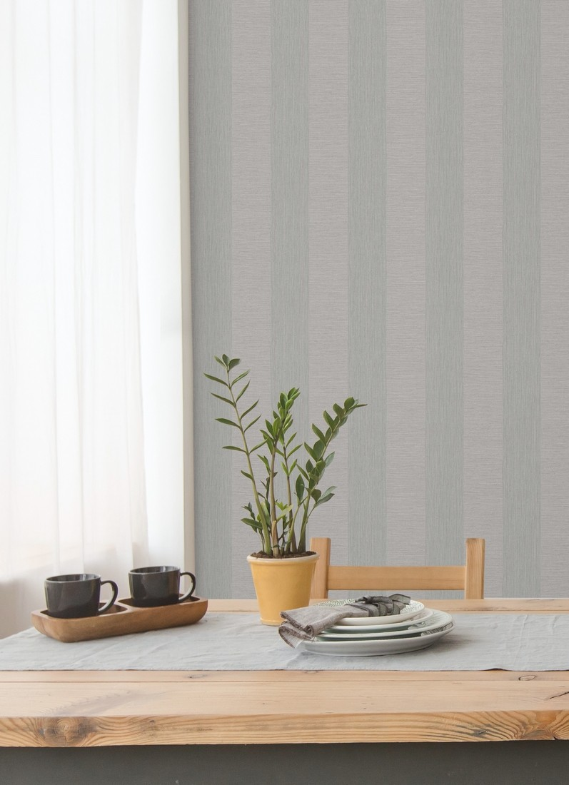 Papel pintado Exclusive Wallcoverings Architecture FD25305