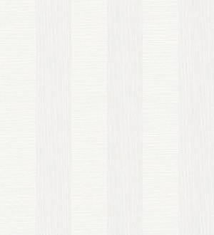 Papel pintado Exclusive Wallcoverings Architecture FD25306