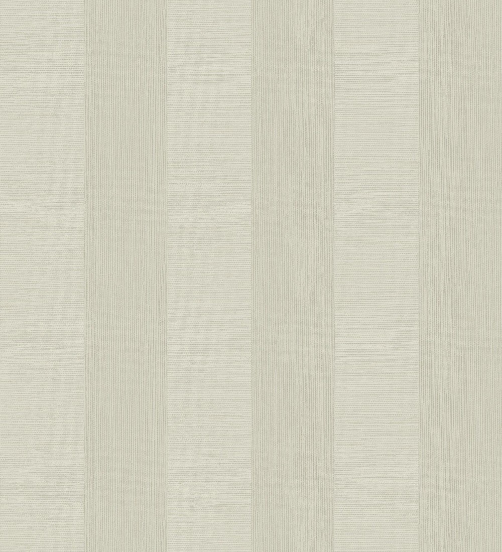Papel pintado Exclusive Wallcoverings Architecture FD25307