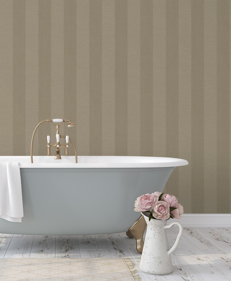 Papel pintado Exclusive Wallcoverings Architecture FD25308