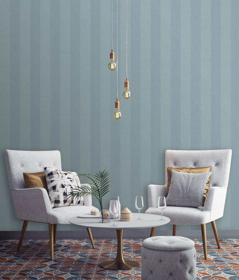 Papel pintado Exclusive Wallcoverings Architecture FD25309
