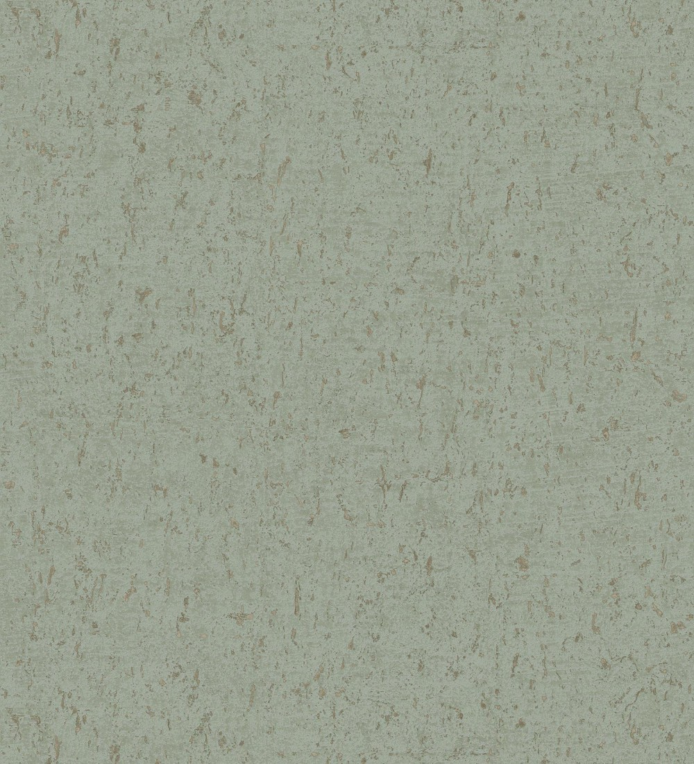 Papel pintado Exclusive Wallcoverings Architecture FD25316