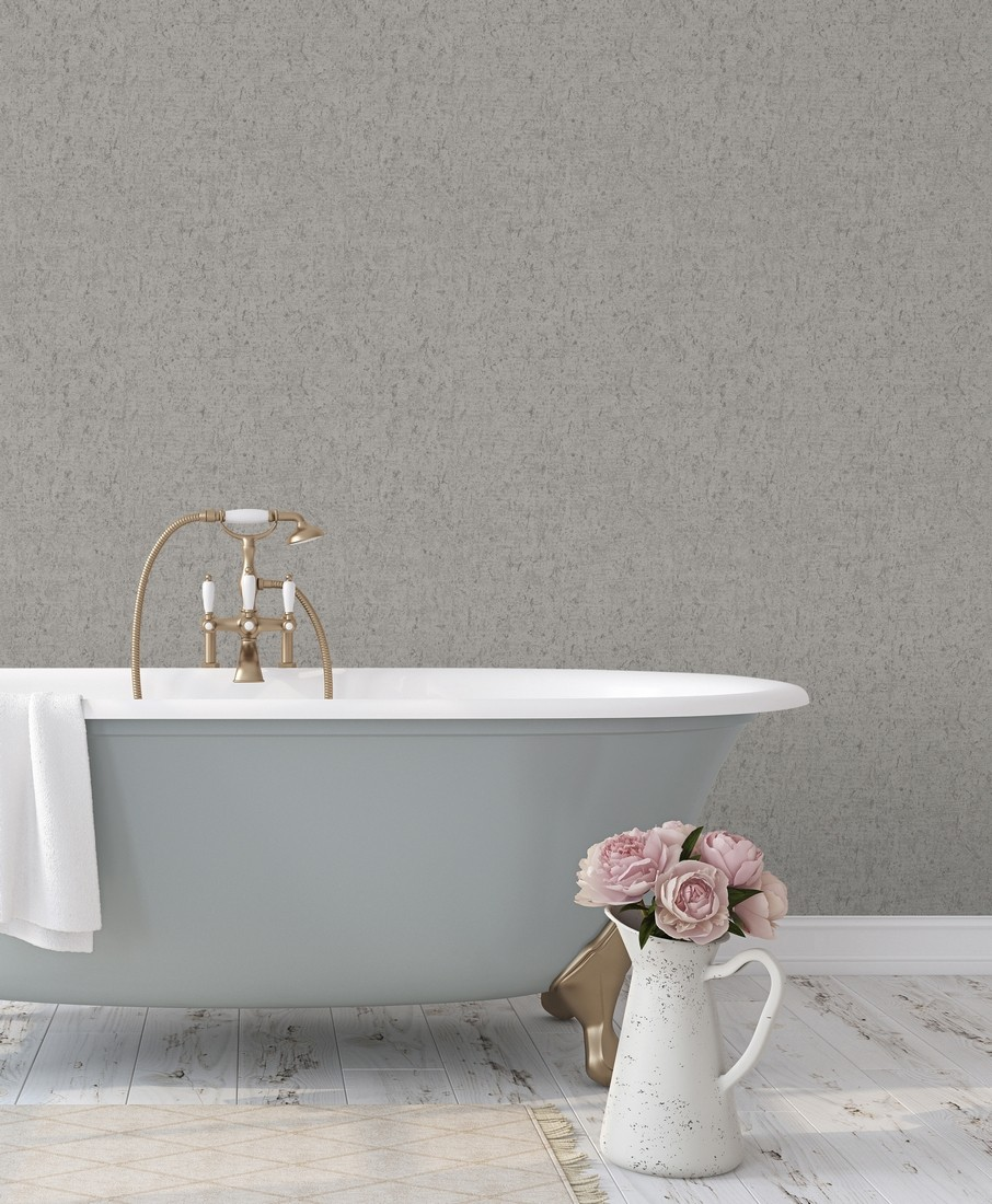Papel pintado Exclusive Wallcoverings Architecture FD25317