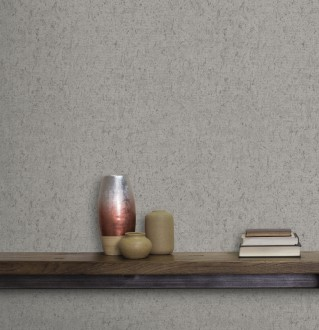 Papel pintado Exclusive Wallcoverings Architecture
