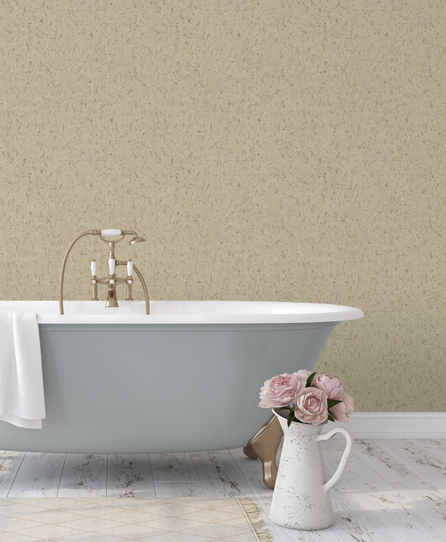 Papel pintado Exclusive Wallcoverings Architecture FD25319