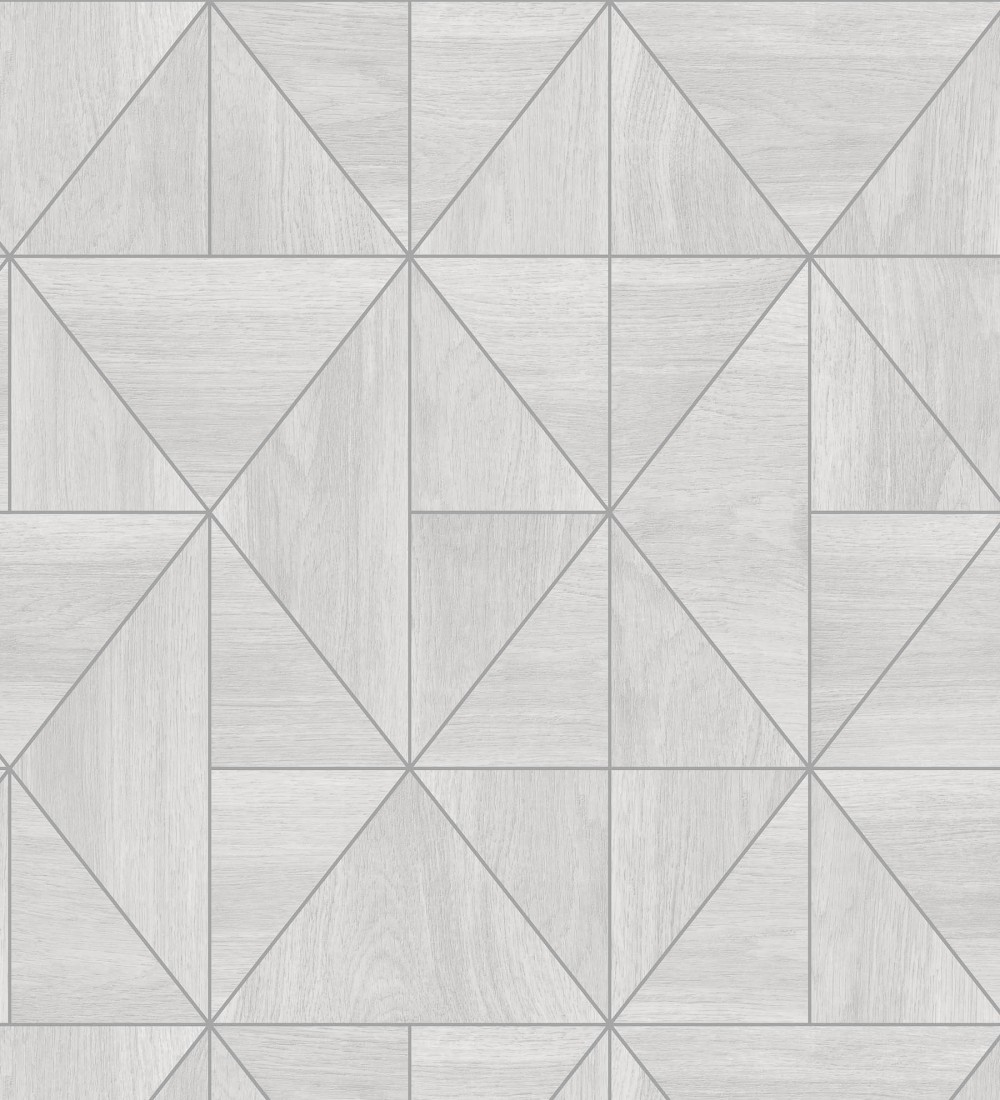 Papel pintado Exclusive Wallcoverings Architecture FD25320