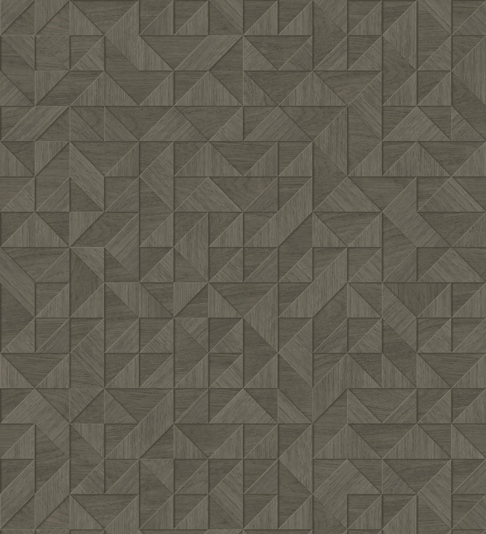 Papel pintado Exclusive Wallcoverings Architecture FD25327