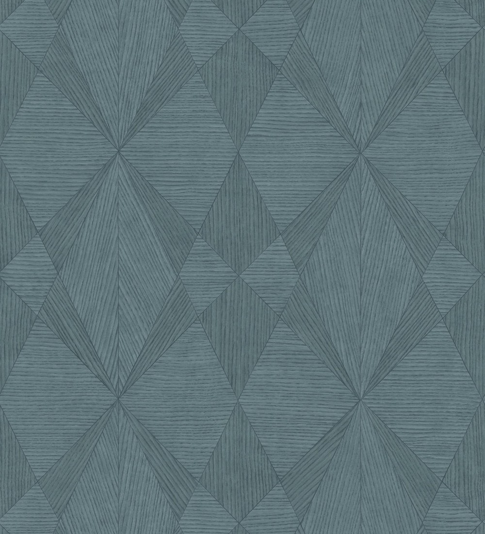 Papel pintado Exclusive Wallcoverings Architecture FD25331