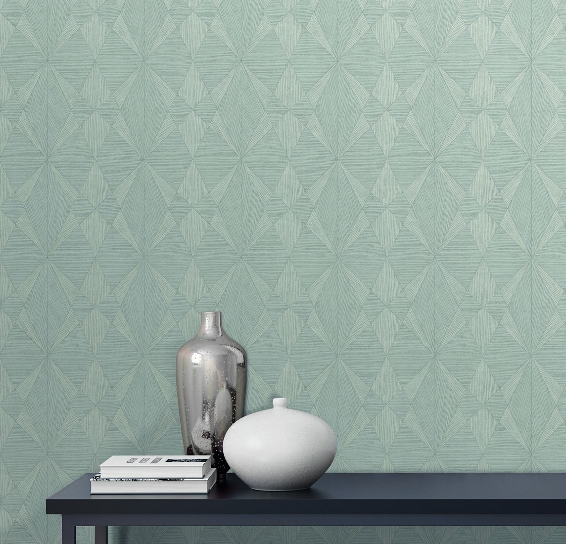 Papel pintado Exclusive Wallcoverings Architecture FD25333