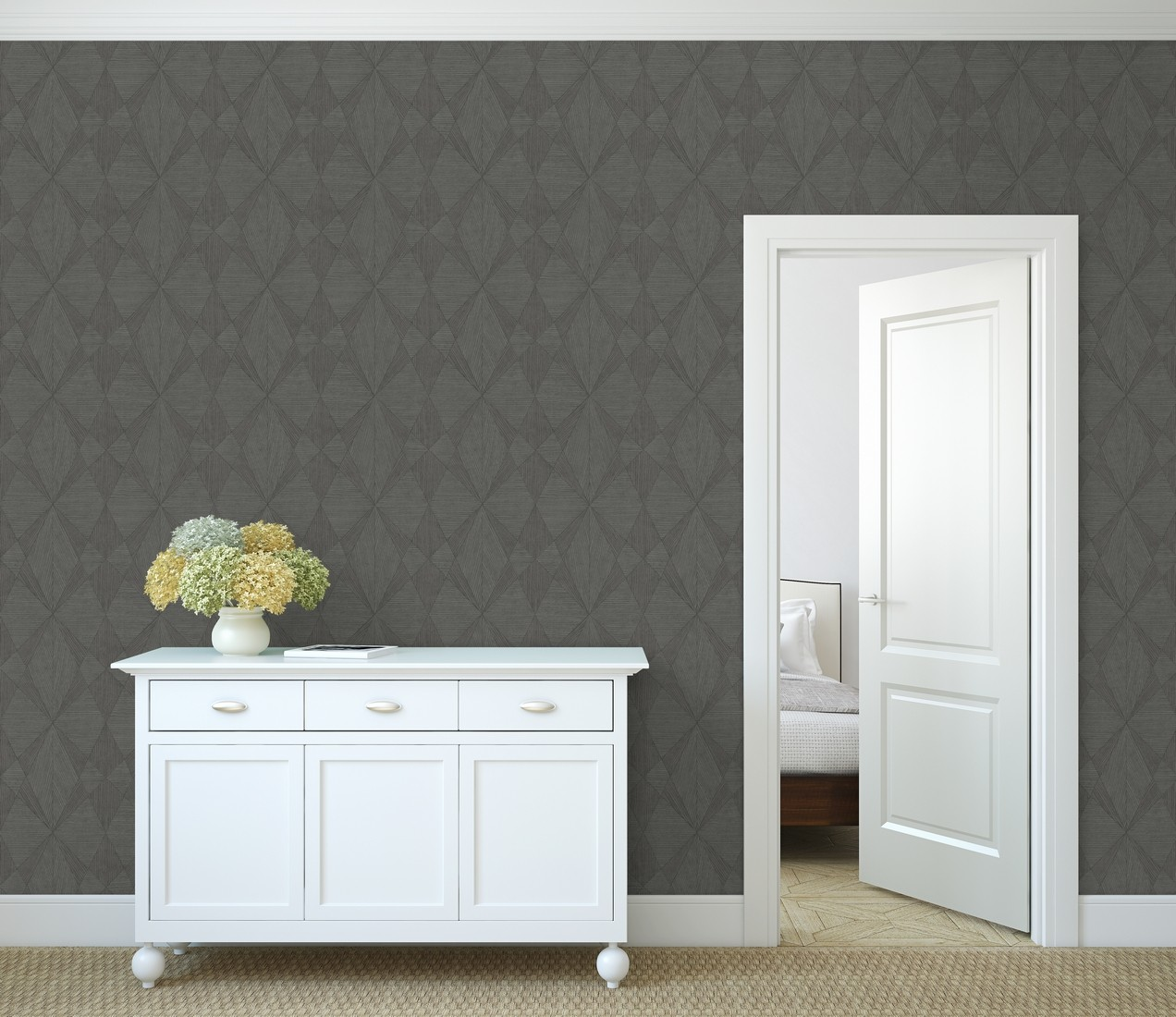 Papel pintado Exclusive Wallcoverings Architecture FD25334