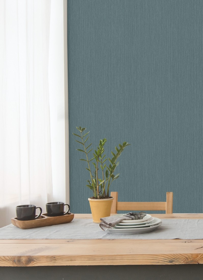 Papel pintado Exclusive Wallcoverings Architecture FD25336