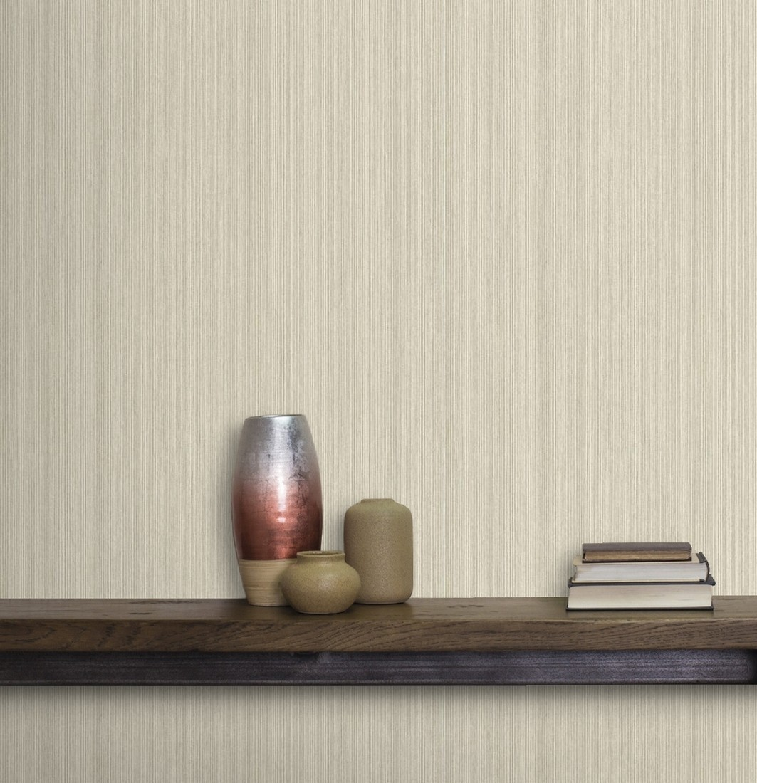 Papel pintado Exclusive Wallcoverings Architecture FD25337