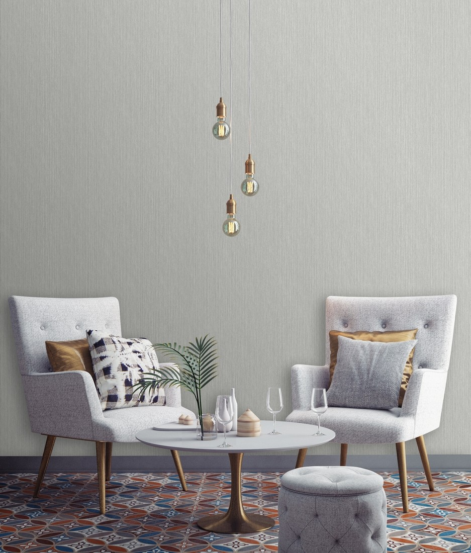 Papel pintado Exclusive Wallcoverings Architecture FD25338
