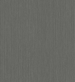 Papel pintado Exclusive Wallcoverings Architecture FD25339