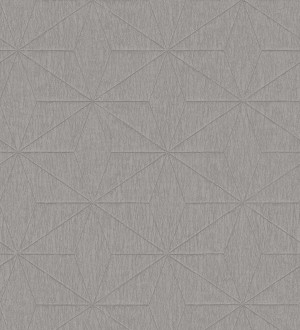Papel pintado Exclusive Wallcoverings Architecture FD25341