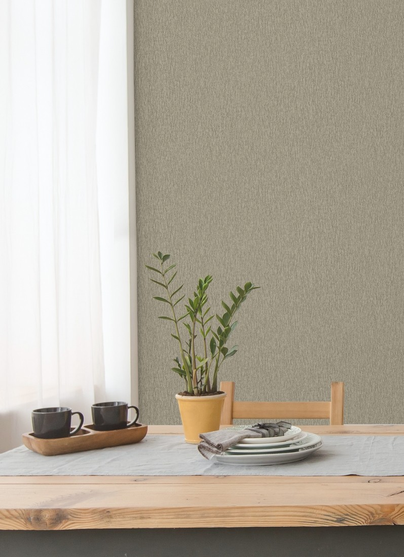 Papel pintado Exclusive Wallcoverings Architecture FD25344
