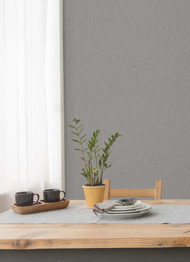 Papel pintado Exclusive Wallcoverings Architecture FD25345