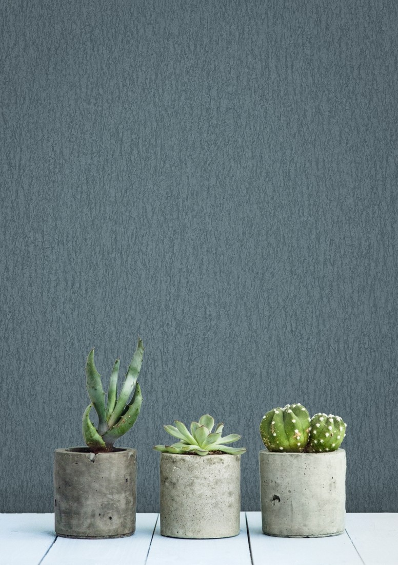 Papel pintado Exclusive Wallcoverings Architecture FD25346