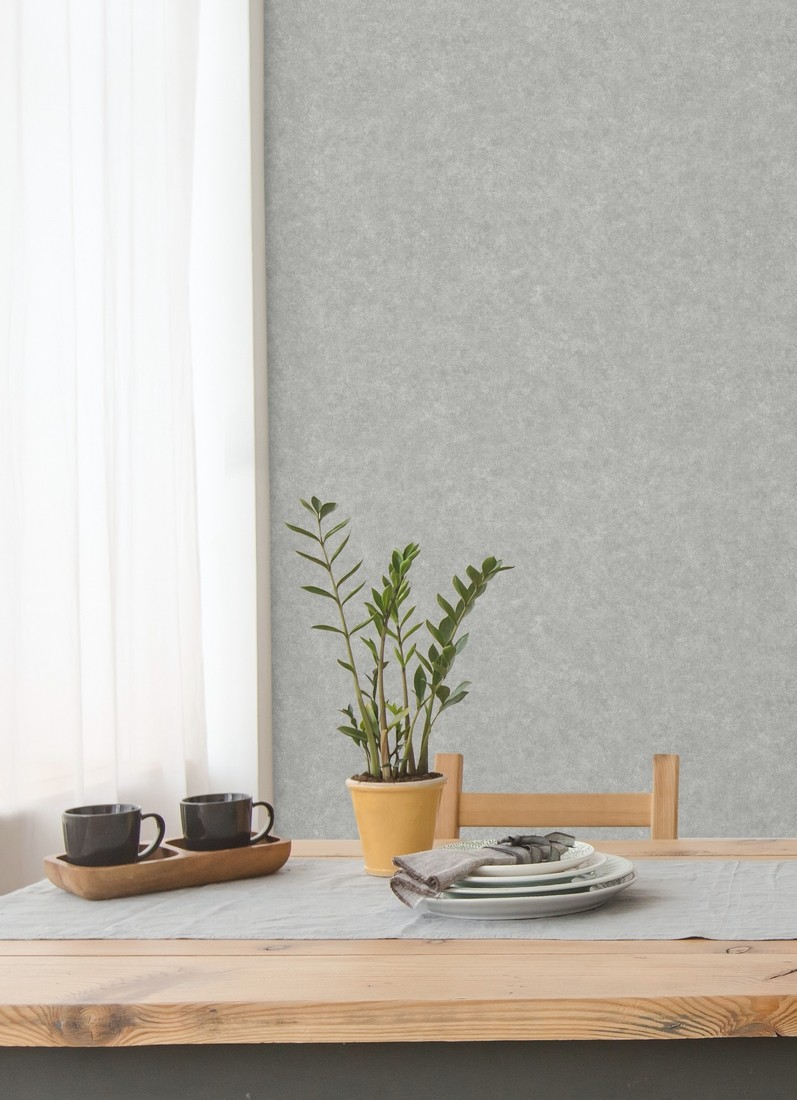 Papel pintado Exclusive Wallcoverings Architecture FD25358