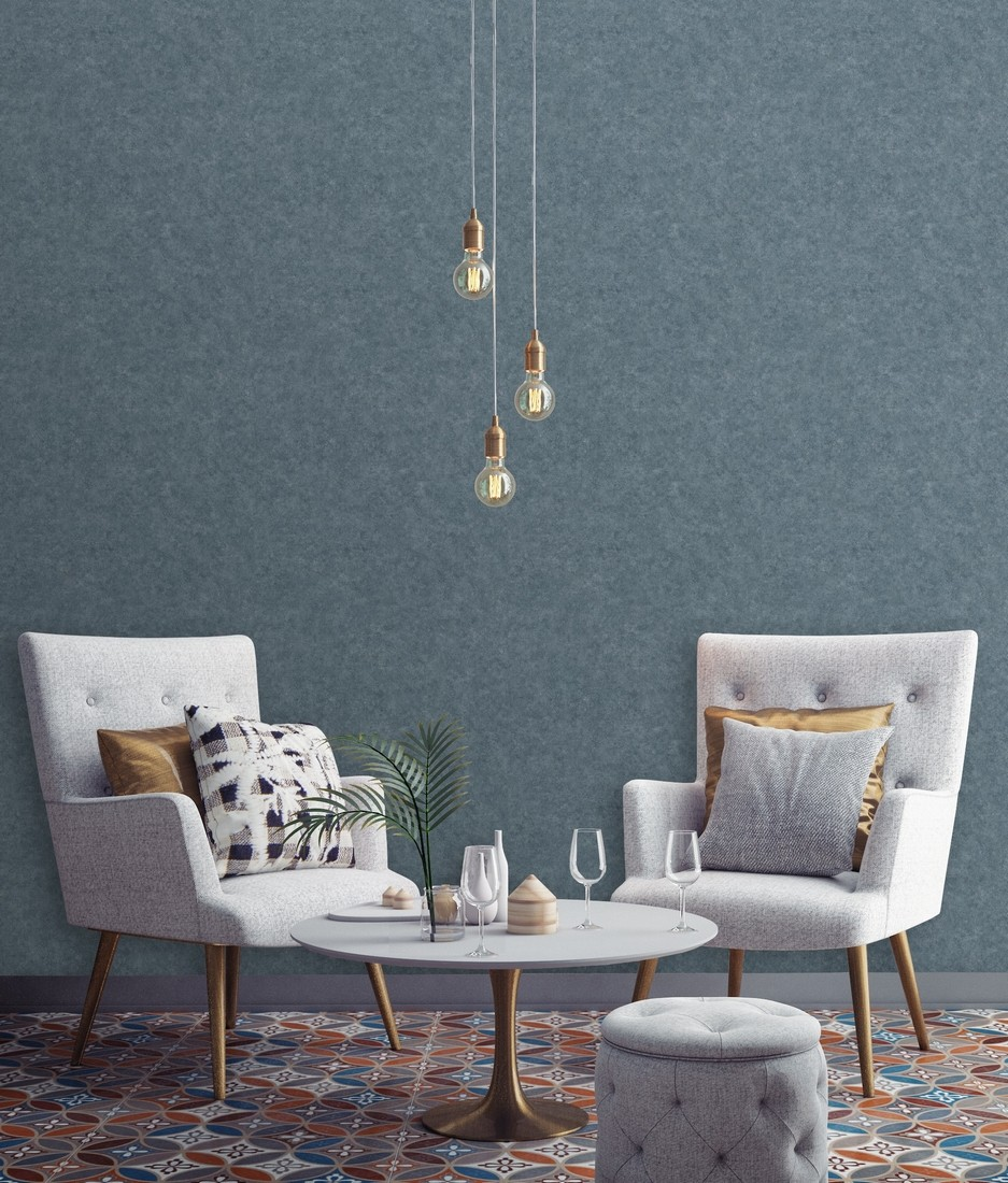 Papel pintado Exclusive Wallcoverings Architecture FD25359
