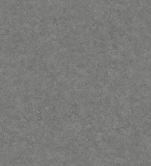 Papel pintado Exclusive Wallcoverings Architecture FD25360