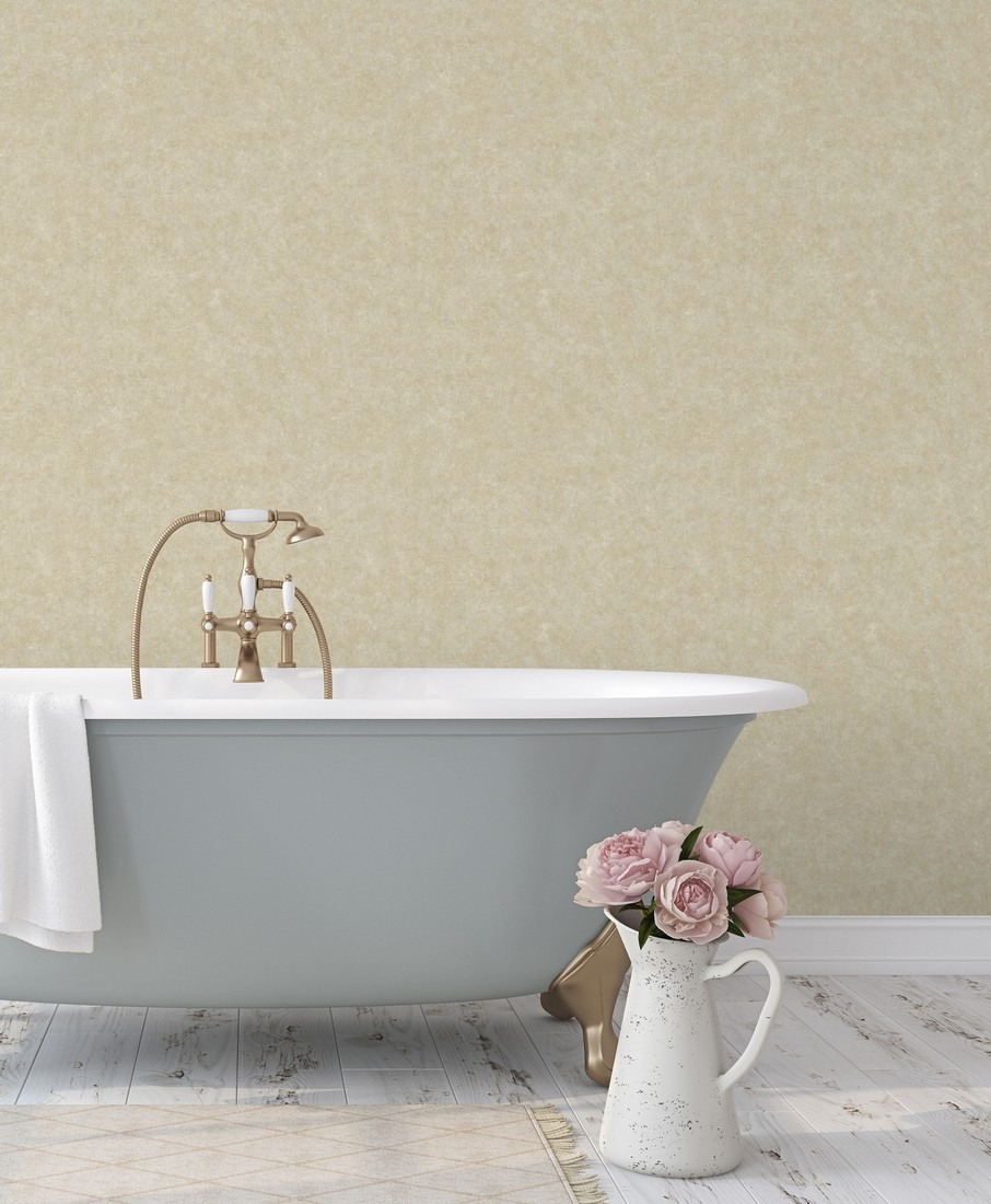 Papel pintado Exclusive Wallcoverings Architecture FD25361
