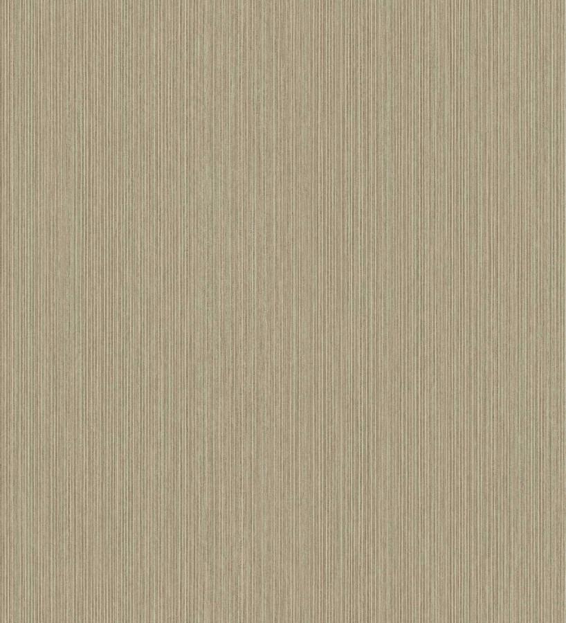 Papel pintado texturizado tonos ocre Torino 679288
