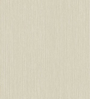 Papel pintado texturizado tonos beige Torino 679290